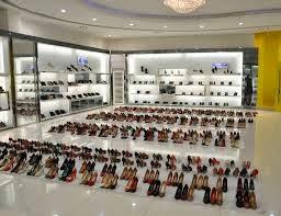 the latest 1b565 3a96a Come aprire un negozio: Come aprire un negozio di scarpe ...
