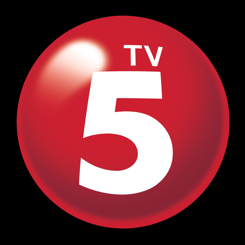 mga dating palabas sa tv5 Blind Dating-Seiten uk