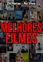 Melhores Filmes 24h (HD)