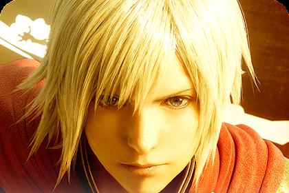 Final Fantasy: Awakening v1.17.1 Mod Apk (God Mode+Attack Speed)