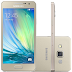 Free Download Samsung Galaxy A3 Mobile USB Driver For Windows 7 / Xp / 8 32Bit-64Bi