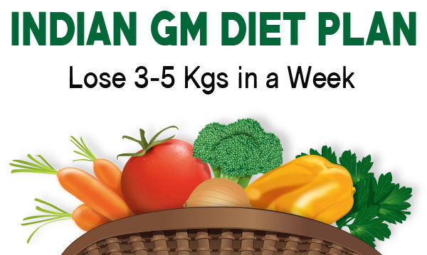 GM-diet-plan-to-lose-weight