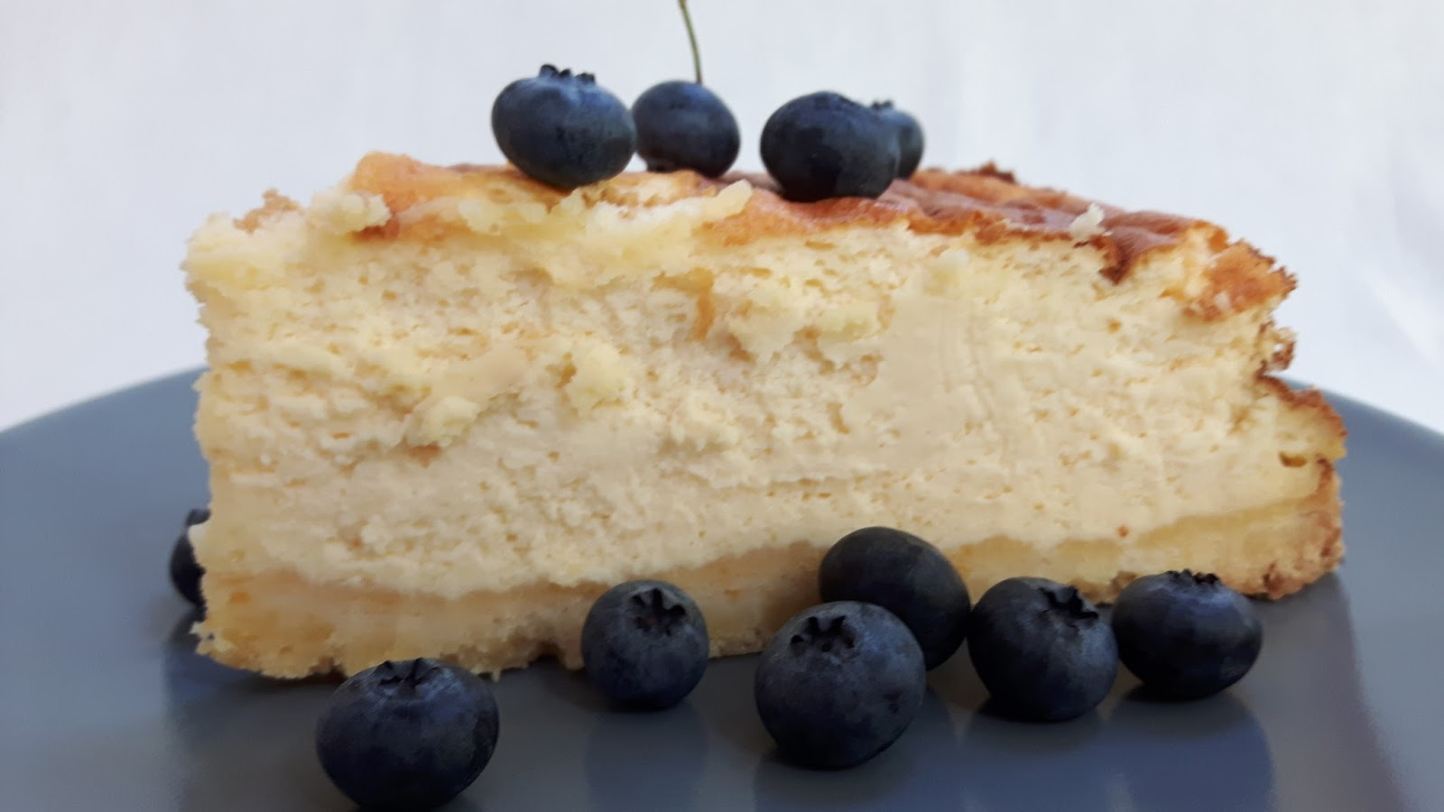Amerikanischer Kuchen Rezepte Kalorienarmer Cheesecake Rezept