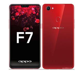Harga Oppo F7 Terbaru Dan Review Spesifikasi Smartphone Terbaru - Update Hari Ini 2018