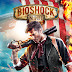 تحميل لعبة بايوشوك إنفنت BioShock Infinite Free Download