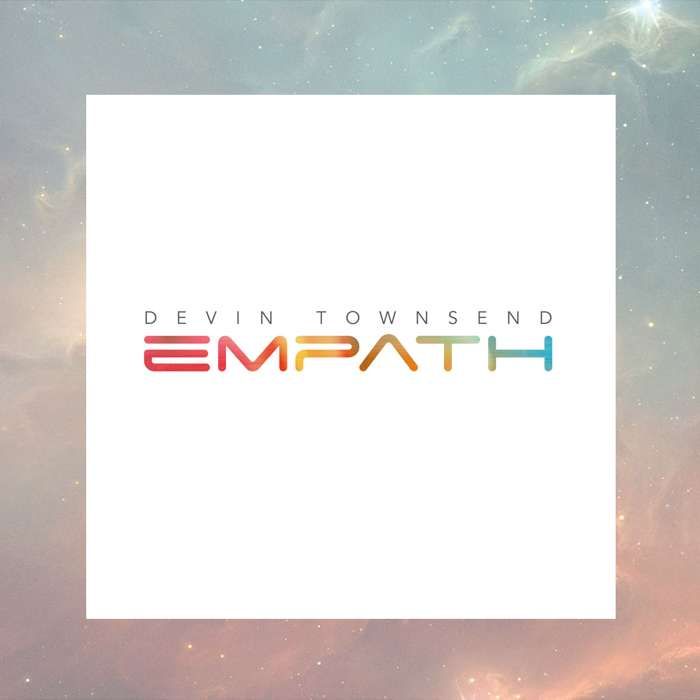 Empath - Devin Townsend - Review | Vjetropev's Music