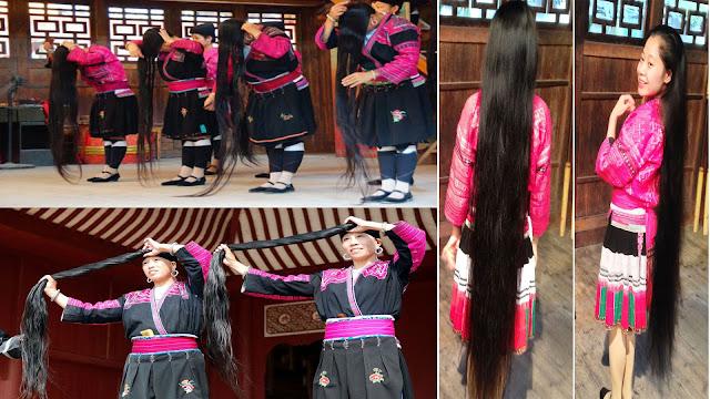 Agua de arroz para el cabello: para qué sirve y propiedades