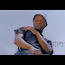 Video | Enock Bella - Yatapita Tu