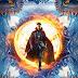 """""""Doutor Estranho"""" ganha novo trailer, pôster e detalhes na Comic-Con!"""