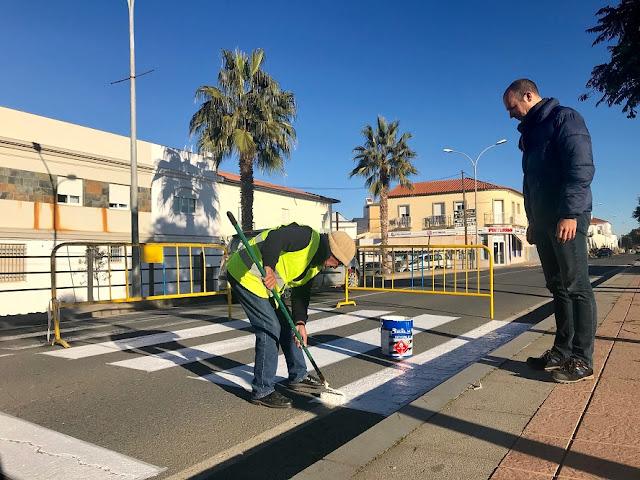 http://www.esvalverde.com/2019/01/pintura-pasos-de-peatones.html