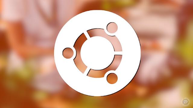 Canonical procura por Engenheiro de Sofware