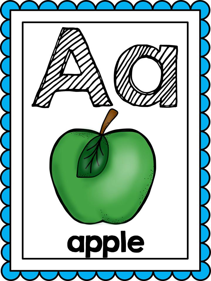 https://www.teacherspayteachers.com/Product/Alphabet-Bright-Scalloped-Posters-1344166