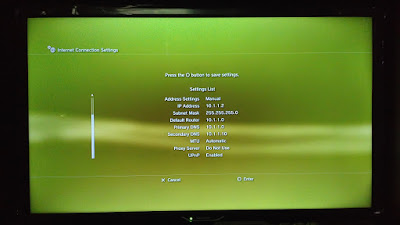 Cara Inject Game PS3 CFW 4.81 ke PS3 OFW 4.81