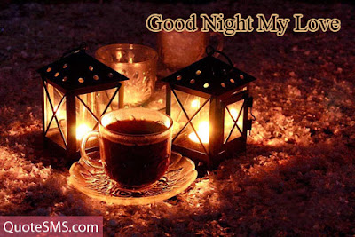 best Good Night Status sms images for whatsApp And Social Sites