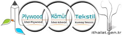 ithalat gen tr. Reklam Organizasyon Çalışmaları