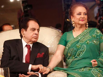dilip-kumar-doing-well-says-saira-banu