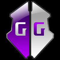 GameGuardian APK v8.5.13 Latest Version Download Free