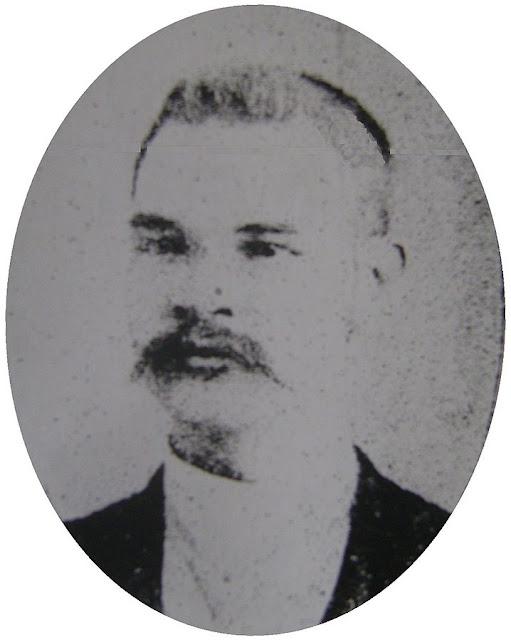 Carrom Board Inventor