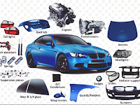 5 Tips to Buying BMW Auto Parts