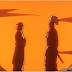 الحلقة 32 من Yokoyama Mitsuteru Sangokushi