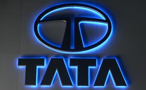 eesl-to-procure-10000-electric-vehicles-tata-motors