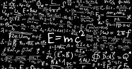 Go Blog 444 Daftar Judul Skripsi Pendidikan Fisika Terbaru