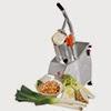 robot legume pentru bucatarii profesionale horeca, pret, distribuitor