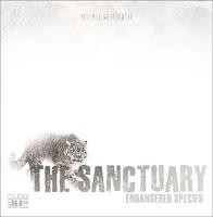 Sanctuary Endangered Species