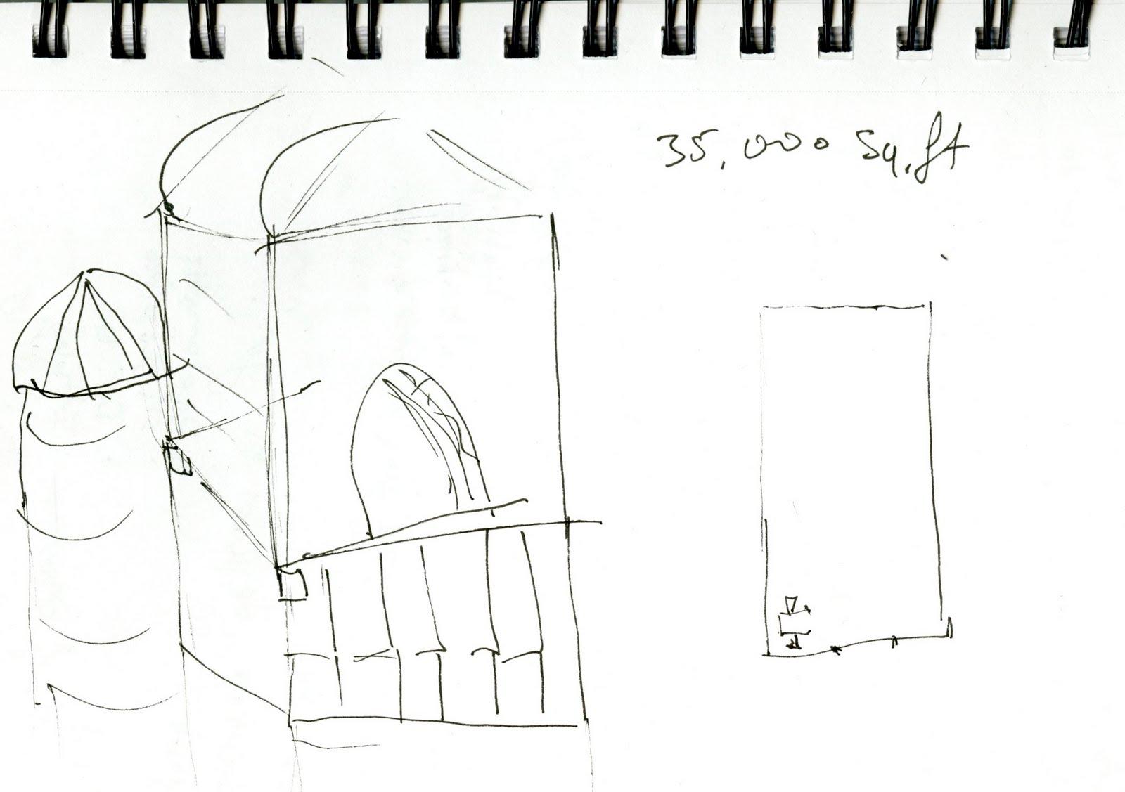 ino-designs: February 2011
