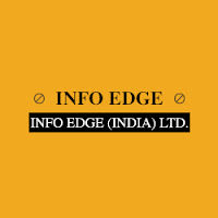 Content Developer Jobs In Info Edge