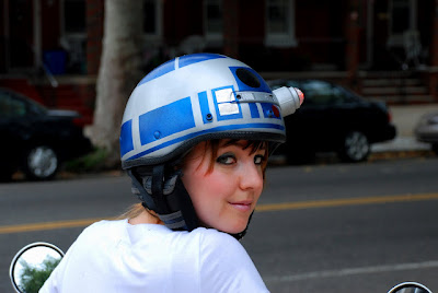Coolest R2-D2 Inspired Designs and Products (15) 2