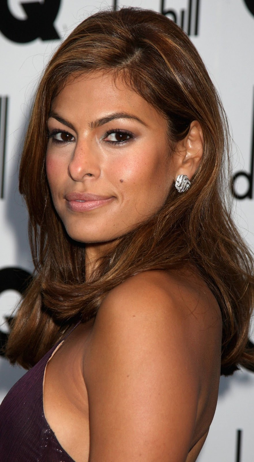 Horoscope Hd Wallpapers Eva Mendes Eva Mendes