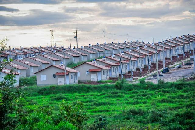 harga perumahan murah di bandung sesuai zona wilayah