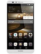 Harga Huawei Ascend Mate7