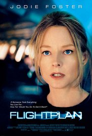 Watch Flightplan Online Free 2005 Putlocker