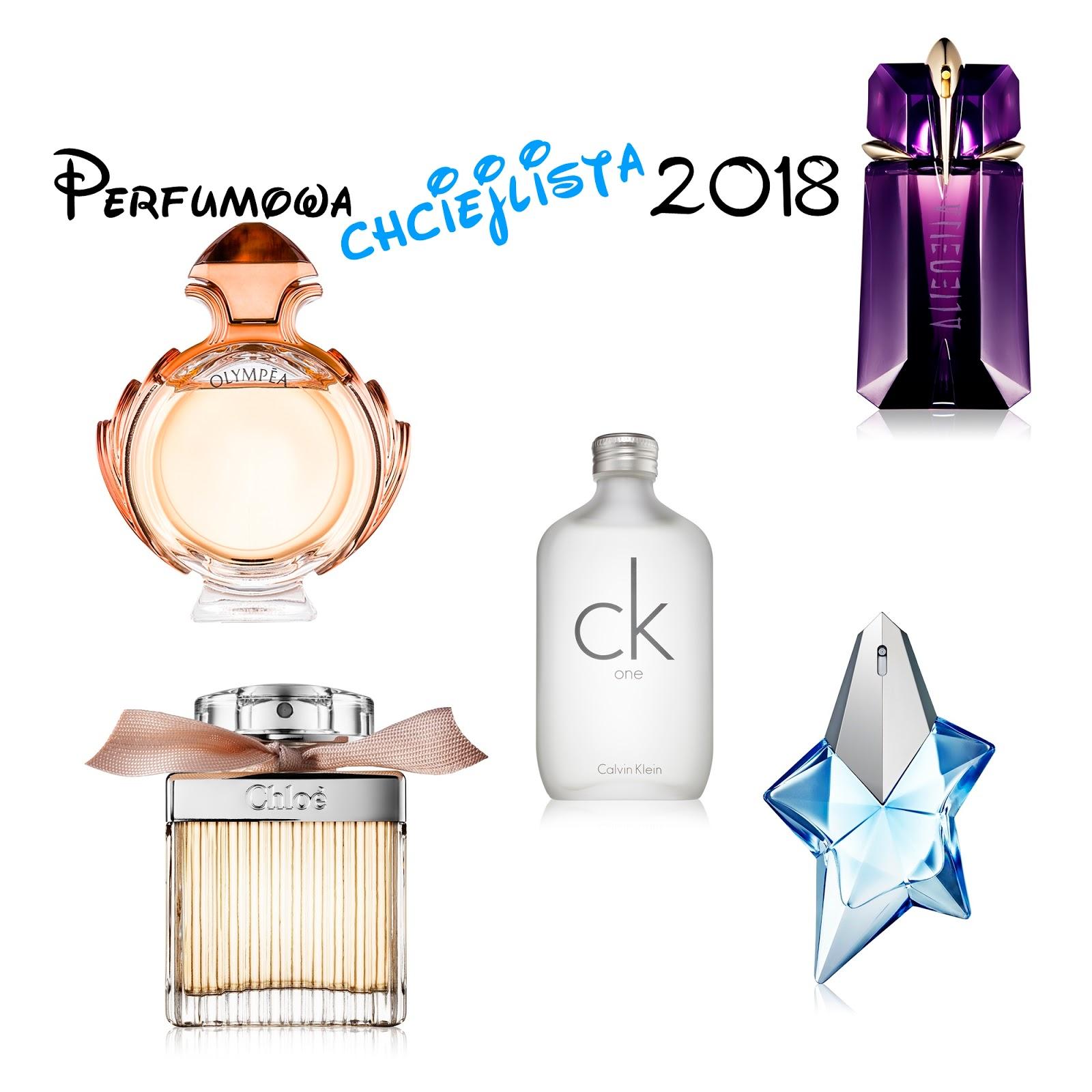perfumy_2018.JPG