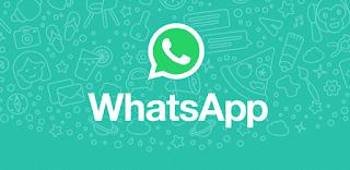 WhatsApp no  está bien y parecer ir a peor con sus nuevas actualizaciones