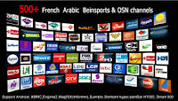 free iptv, iptv, hd iptv server, xbmc, kodi tv, smart tv, tv online, live tv, hd tv