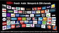 free iptv, iptv, hd iptv server, xbmc, kodi tv, smart tv, tv online, live tv, hd tv