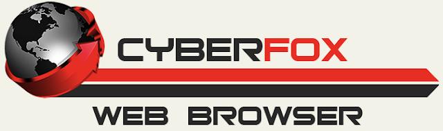 Cyberfox 2017