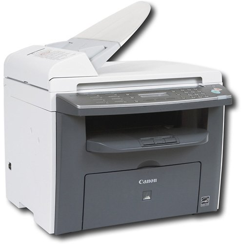 4320D CANON PRINTER DRIVER (2019)