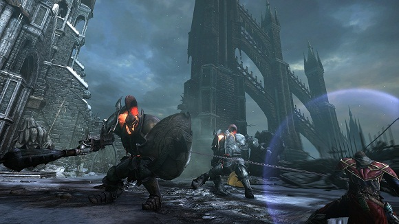 castlevania-lords-of-shadow-ultimate-edition-pc-screenshot-www.ovagames.com-4