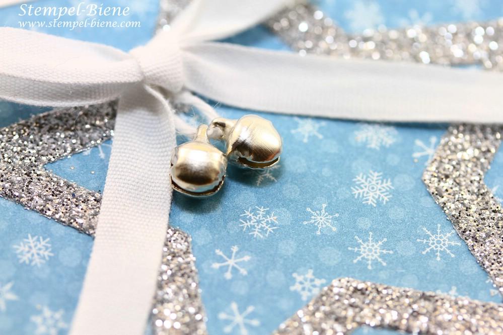 Stampin Up Weihnachtskarte, Stampin Up Weihnachtsmann und co, Stampin Up Winterkatalog, Stampin Up Weihnachtsworkshop, Stampin Up Sammelbestellung