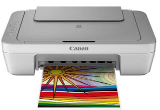 Canon%2BPixma%2BP200 - Canon PIXMA P200 Drivers Download
