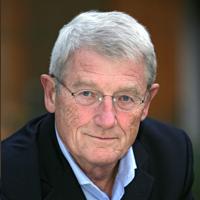Gerd B. Achenbach