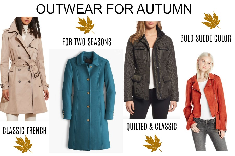 Coats for fall, autumn jackets, what to wear in the fall, coats for fall, jackets for fall
