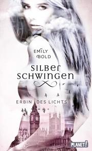 Silberschwingen Emily Bold