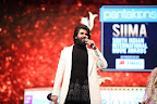 SIIMA Day 2 Stills Set 2-thumbnail-cover