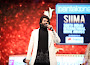 SIIMA Day 2 Stills Set 2