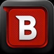 http://free.360totalsecurity.com/vdb/360TS_VDB_BD_20151126.exe